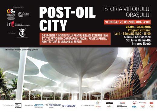 expozitie-post-oil-city-i128281