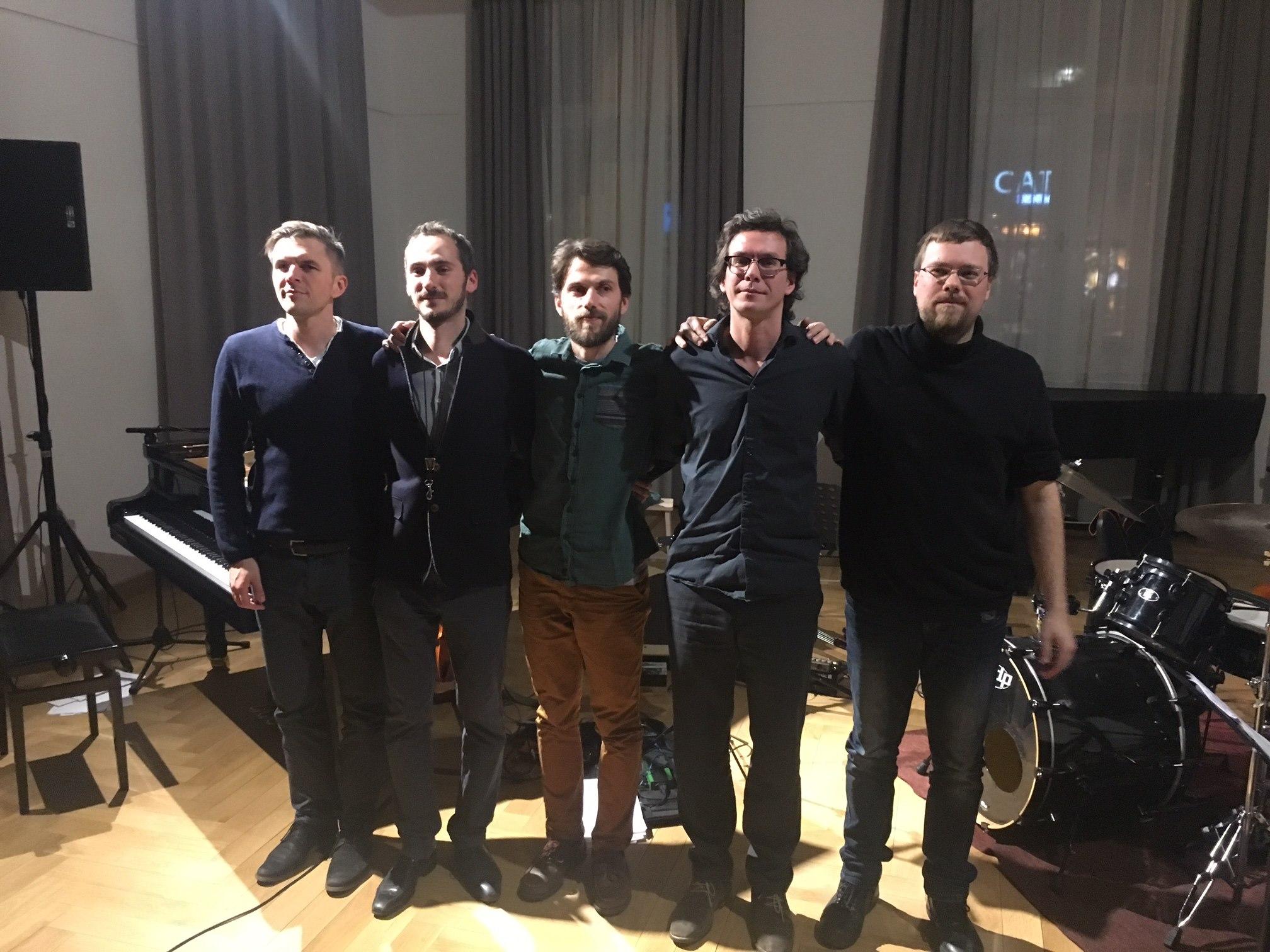 alex-simu-quintet-1
