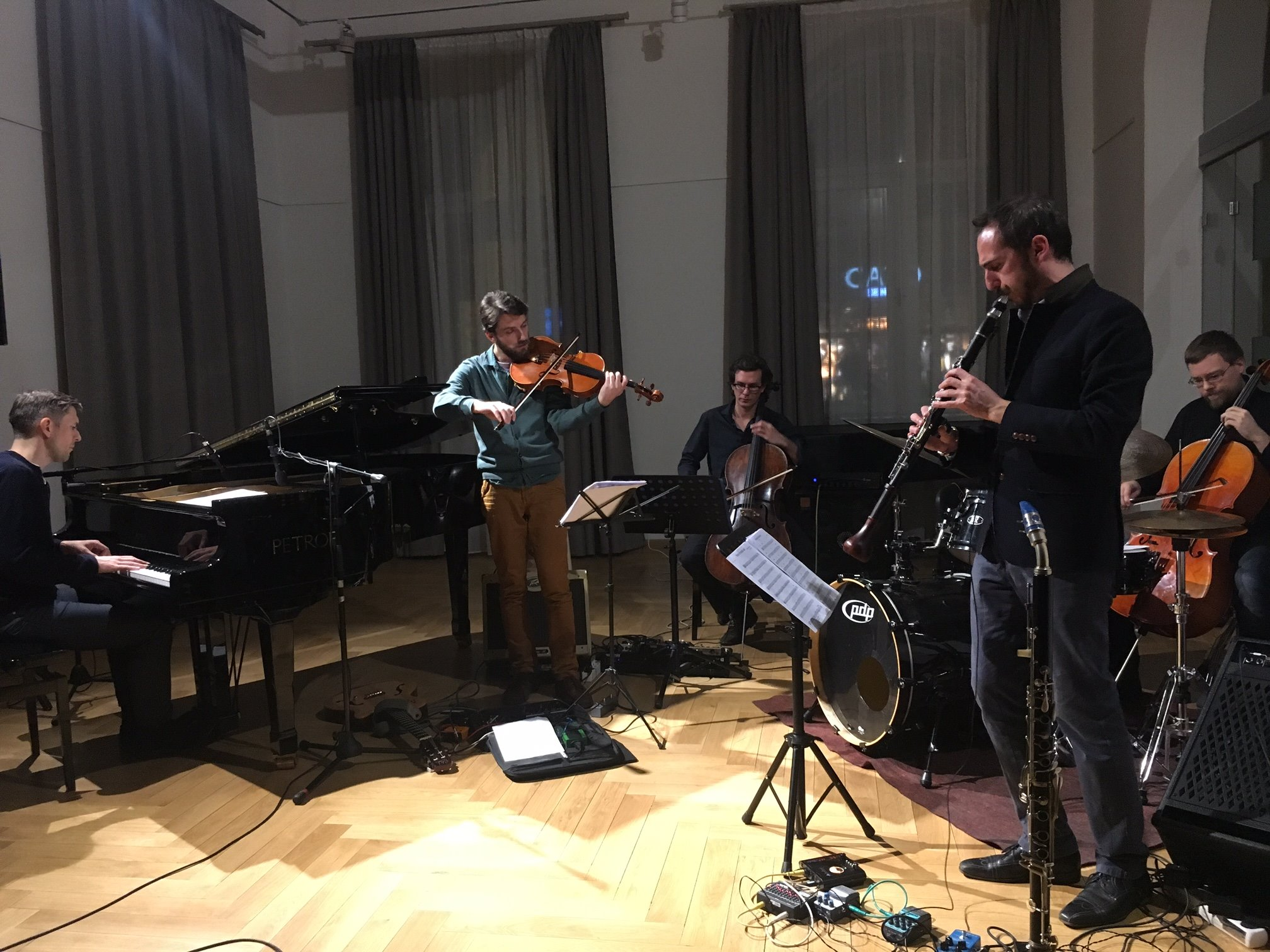 alex-simu-quintet-2