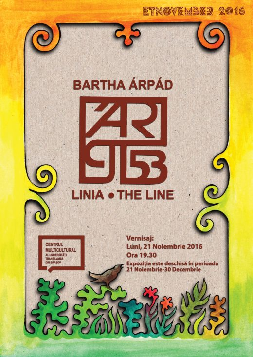 print_poster-the-line-1