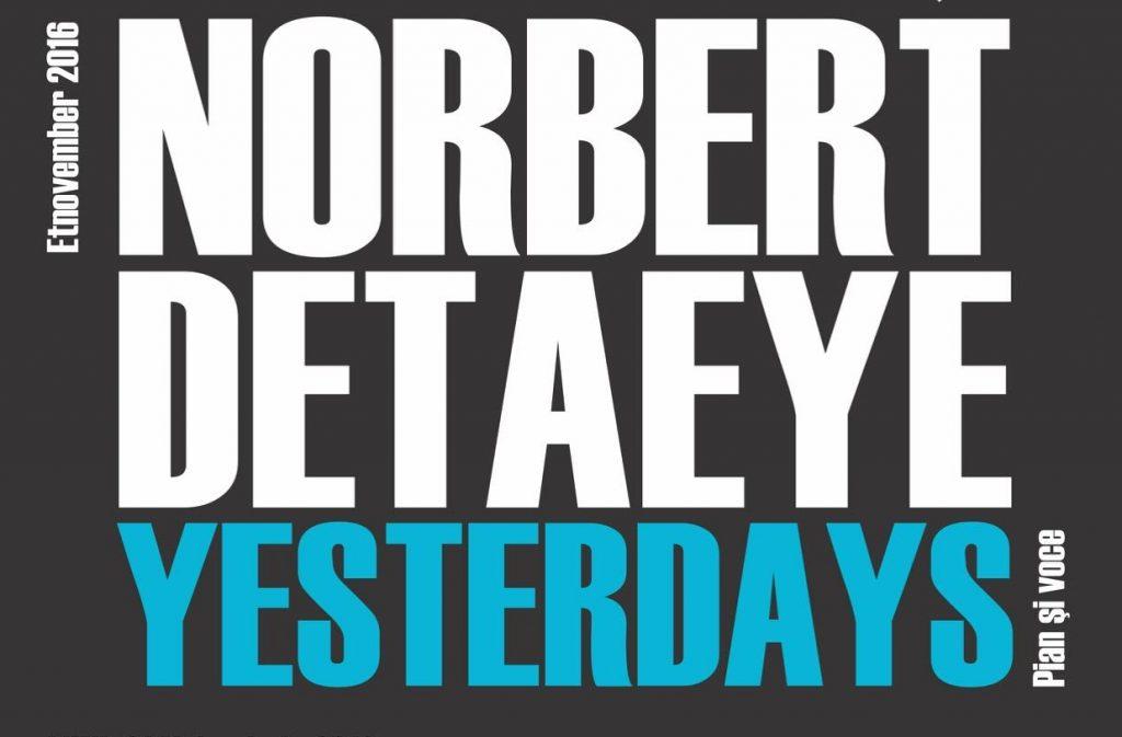 norbert-detaeye